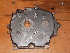 Sears Craftsman Tecumseh H60 6hp Cylinder Cover 31303B