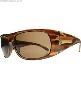 Electric G-Six Sunglasses Sahara / Bronze ES06722139