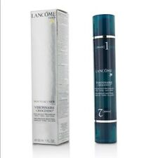 NEW Lancome Visionnaire Crescendo Progressive Night Peel 1 oz. Pores, Wrinkles