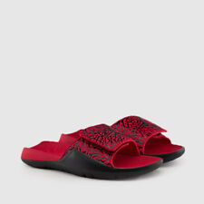 Nike Jordan Hydro 7 V2 Grade School Kids Slide Sandals Size 6Y