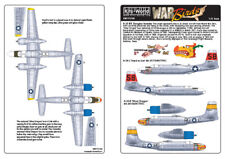 Kits-mundo 1/72 A-26 Douglas invasores # 72164