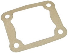 Mazda New Brake Booster to Firewall Gasket ( Please See Interchange) H001-43-443