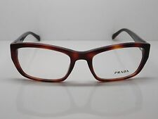save on prada eyeglass frames
