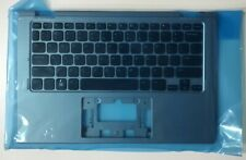 NEW for DELL INSPIRON 11  3147 3148 PALMREST with KEYBOARD