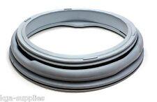 Proaction pro510a + w pro510aplusw machine à laver porte Joint Joint