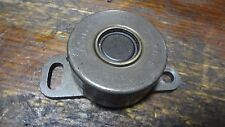 84 HONDA GL1200 GOLD WING ASPENCADE HM758 ENGINE TIMING BELT PULLEY TENSIONER -B