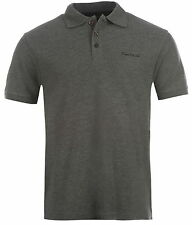 Pierre Cardin Men's Casual Shirts & Tops without Pattern