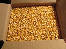10 lbs. Shelled corn new 2016 crop food feed other uses ect. arts.crafts