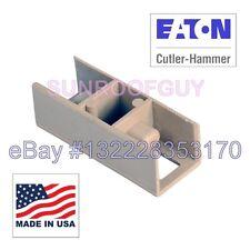 Eaton Cutler-Hammer CH Handle Ties (3/pk) (CHHTCS) - NEW