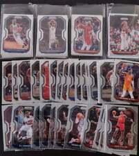 2020-21 Panini PRIZM Basketball Cards Base SetPick Your Own PYO ✅✅✅
