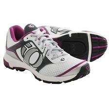 Pearl Izumi Women's X-Road Fuel II Cycling Shoes - Size 36 EU