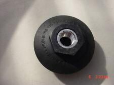 Senco Sn60 Sn65 Cap Handle Af0015