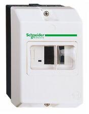 Coffret Vide SCHNEIDER TELEMECANIQUE pour GV2ME Disjoncteur Pompe à Eau -  PRO
