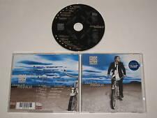 Eros Ramazzotti / Dove C´ É Musica (BMG 35957 0) CD Album