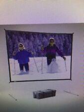 10X14 screens in Video screens