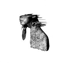 COLDPLAY 'A RUSH OF BLOOD TO THE HEAD' 11 TRACK CD