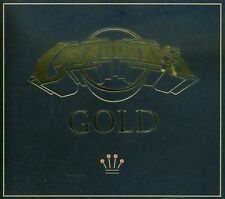 CD de musique Motown pour métal