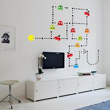 Unbranded Wallpaper Sheets