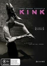 Kink (DVD) - ACC0350