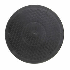 25cm Plastic Turntable Pottery Clay Rotate Swivel Sculpture Tool Art Crafts. UK