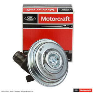 EGR Valve Motorcraft CX1631 For Ford Explorer Sport and Trac Mountaineer 4.0L