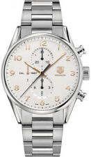 CAR2012.BA0799 | TAG HEUER CARRERA CALIBRE 1887 MEN'S LUXURY WATCH