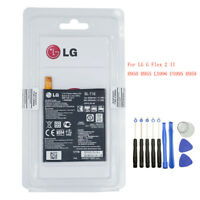Genuine OEM BL-T16 Battery for LG G Flex 2 II H950 H955 H959 LS996 US995