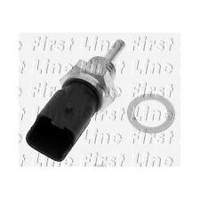 First Line Temp Sender Unit - Part No. FTS3015