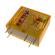 Finder 40.31.8.230 relés 230v ac 1xum 10a 250v ac Relay Steck Print 069550