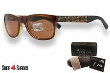 Serengeti Piero Sunglasses SHINY BUBBLE TORTE_POLAR PHOTOCHROMIC DRIVERS 7635
