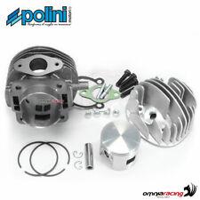 """Zylinderkit 115ccm /""""Polini/"""" Vespa V50 PK"""