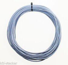 KFZ Kabel Litze Leitung FLRy 2,5mm² 10m grau Auto LKW Stromkabel FLY