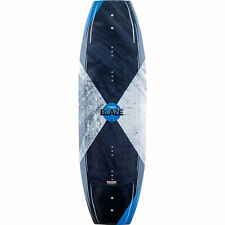 Wakeboards For Sale >> Cwb Wakeboards For Sale Ebay