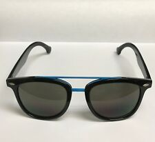 Wholesale Sunglasses Converse Black/Blue H002