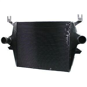 Bd Diesel 1042700 Xtruded Charge-Air-Cooler Intercooler