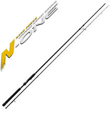Major Craft N-One NSS-902ML Spinning /  Lure Rod - 9ft - 10-30g