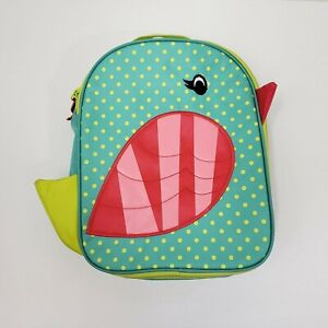 Thirty One Chill-Icious Thermal Lunch Bag Tweet Heart insulated