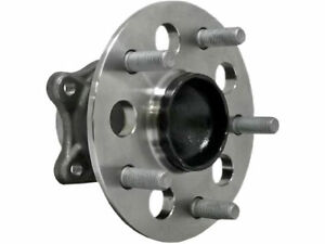 Rear Right Wheel Hub Assembly For 2013-2016 Toyota Avalon 2014 2015 S711QF