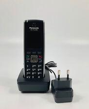 Panasonic KX-TCA185 Mobilteil DECT Telefon ähnlich TCA175 und TCA275 19% MwSt
