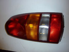 GM 19169018 Right Lamp NEW