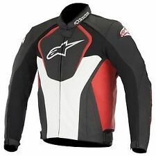 Alpinestars Motorcycle Jackets