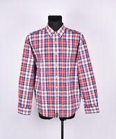 Tommy Hilfiger Vintage para Hombre Camisa Talla 2XL