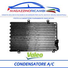 CONDENSATORE ARIA CONDIZIONATA ALFA ROMEO 145/146/155 VALEO 816973