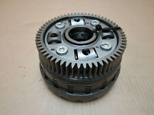BMW R1200GS LC adventure 2015 6,656 miles clutch assembly (2535)