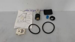 1996 CHEVY CORVETTE C4 OEM NEW OLD STOCK FUEL PUMP ASSEMBLY 25163464
