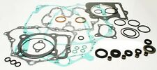 Honda TRX 450R & 450ER, 2006-2012, Complete Gasket Set Valve & Engine Oil Seals