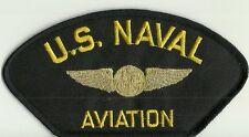 U.S. Naval Aviation PATCH