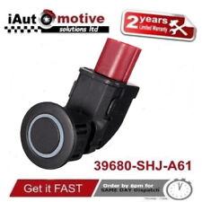 PDC Parking Sensor For Honda CR-V Odyssey Park Assist CRV 39680-SHJ-A61 2007 -13
