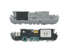 Genuine Samsung I8750 ATIV S Speaker Module & Antenna - GH59-12646A