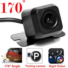 Car Rear View Back Up Reverse Camera Parking Cams For Toyota Prado Land Cruiser